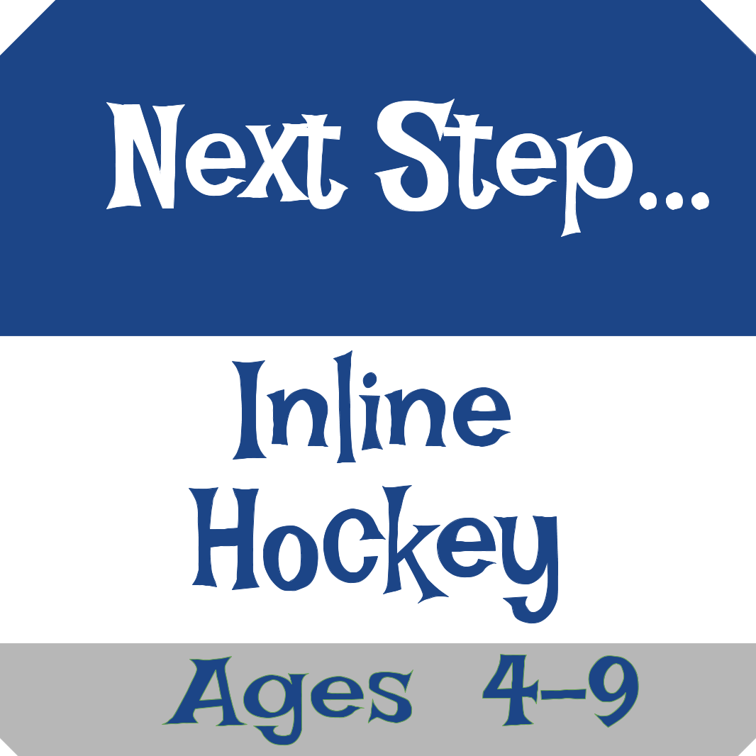 next-step-inline-hockey-OVS